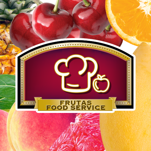 Frutas FS
