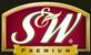 S&W Premium