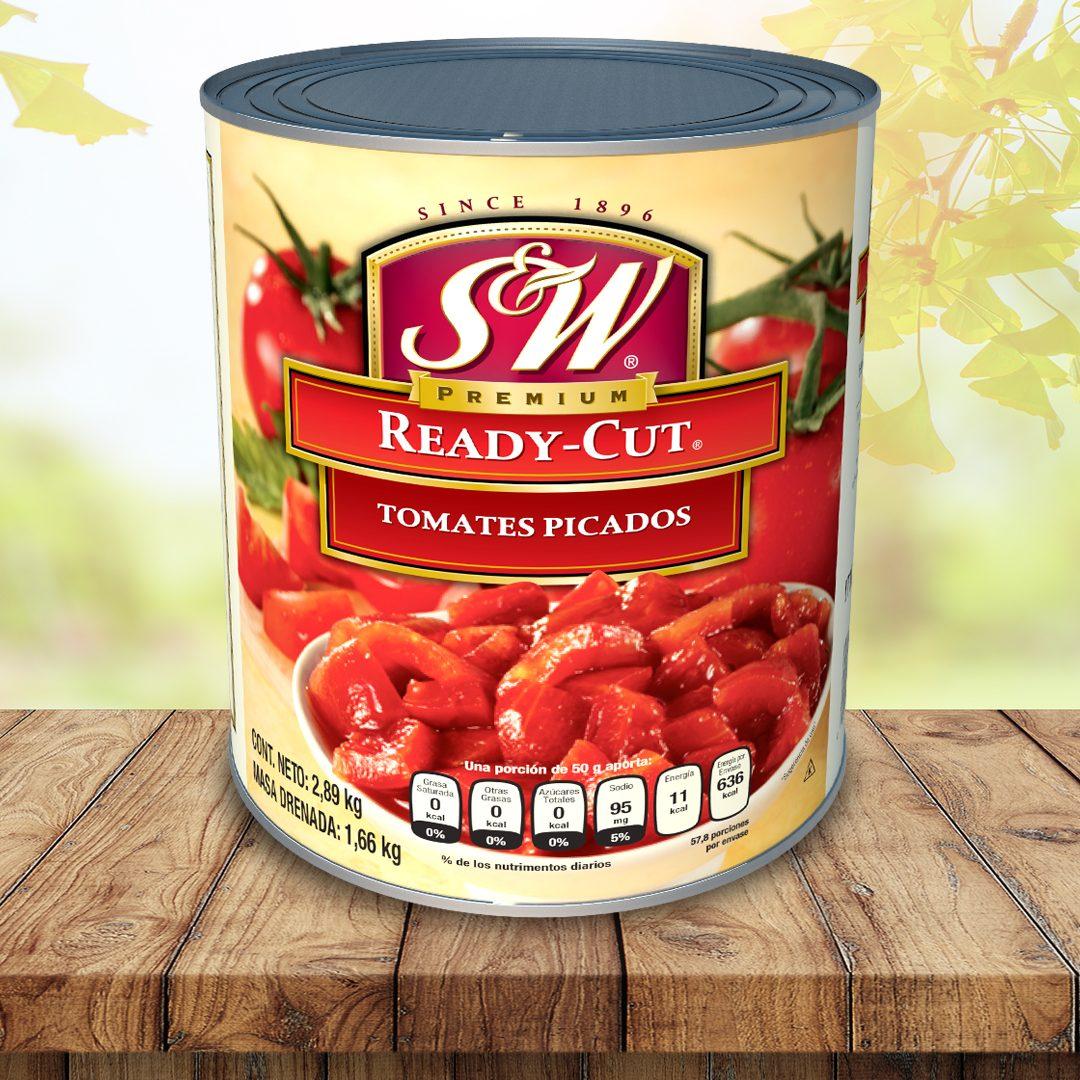Tomates-Picados-3kg