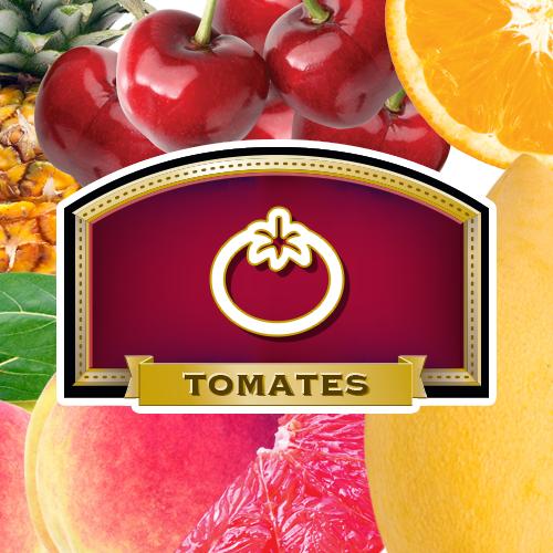 Tomates FS