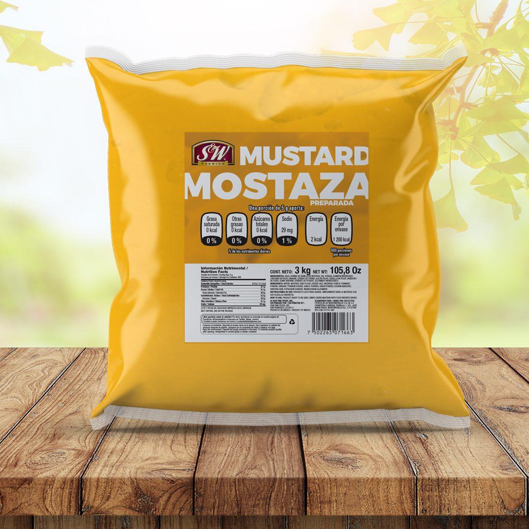 Pouch-Mostaza-3kg